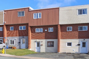 Townhouse for Sale - $179,900