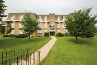 Live-in Resident Manager, Elroy Apartments, Fredericton, NB