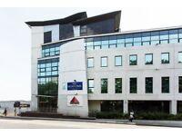 Co-working Flexible Office Work Spaces in Leeds