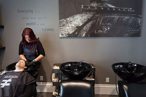 Looking For An In Salon Esthetician Cambridge Kitchener Area image 3