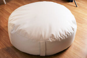 Newborn Photography Beanbag Posing Prop Stand Included Baby