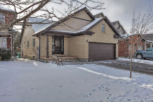 OPEN HOUSE SAT 12-1.30 at 10 ATTO, Guelph