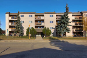OPPORTUNITY TO OWN AT LOWER THAN YOUR CURRENT RENTAL COST!