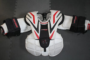 Vaughn 9200  - (youth large)