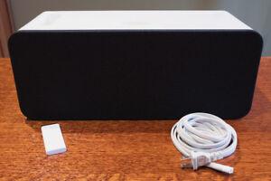 Apple iPod Hi-Fi Speaker Dock