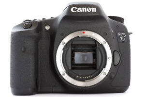 Canon 7D Camera 24 to 105 L series lens and 580EX II Flash