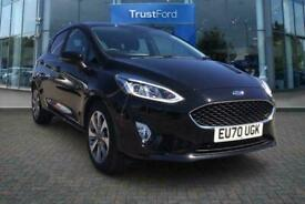 image for 2020 Ford Fiesta 1.0 EcoBoost 95 Trend 5dr   *** Ford SYNC includes 8` touchscre