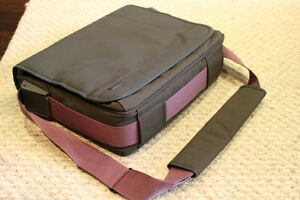 Laptop Bag with Strap