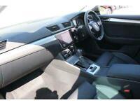 2020 Skoda Superb Estate 1.5 TSi SE Technology Automatic Automatic Estate Petrol