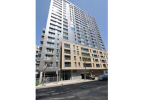 MODERN SPACIOUS 2BDR CONDOS IN AMAZING LOCATION DOWNTOWN