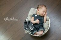 Photographer for hire! NEWBORN session!
