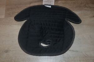 Summer Brand Piddle Pad for Carseat