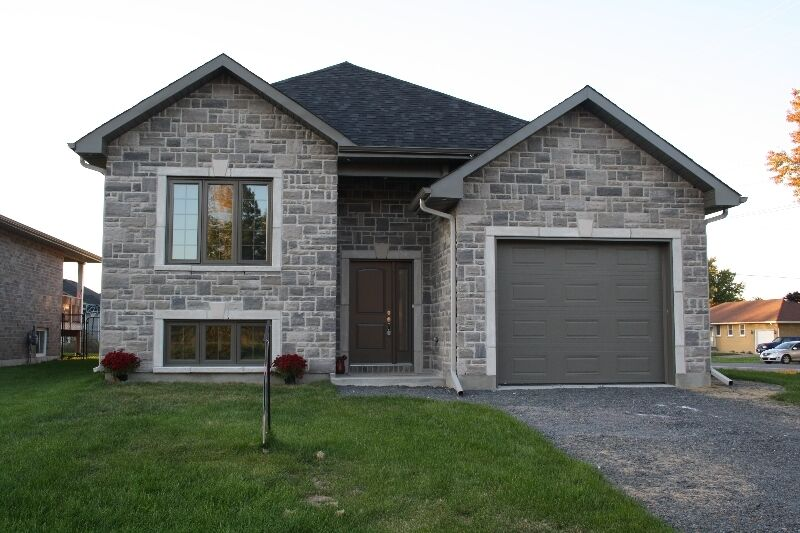 new home for sale in long sault houses for sale cornwall kijiji