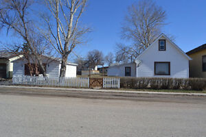 Great 1 bedroom starter home in Odessa Regina Regina Area image 1
