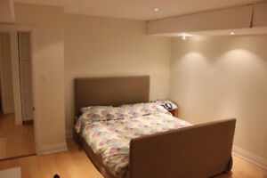 International Student Homestay Rooms Available