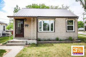 Brandon/Great starter home close to all amenities ~ by 3% Realty