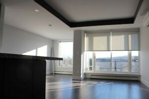 Luxury 2 Bdrm 1 bath - Apr - 1 - CALL 902-877-7500 $1,495.00