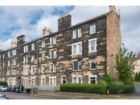 A lovely one bedroom apartment located to the west of Central Edinburgh