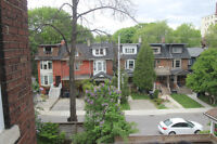 PRIME Roncesvalles location!