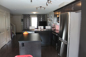 Best priced Townhouse in Chestermere for Sale!!!