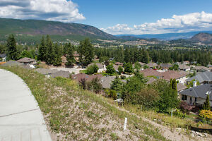 FOR SALE: 3593 Ranch Road, West Kelowna, V4T 1A1