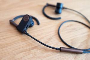 Écouteurs sans-fil B&O Earset