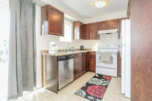 Beautiful Single Home for lease $1699/ month Cambridge Kitchener Area image 10