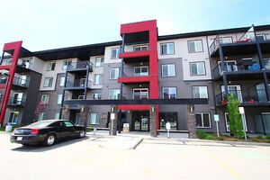 Spectacular Location! NEARLY NEW MODERN 2 BED, 2 BATH CONDO