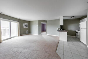 Beautiful 2 bed 2 bath condo for lease in East Windsor!