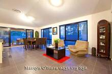 J&K Shaw Painters and Decorators Redland Bay Redland Area Preview