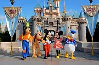 Become a Disney specialist with FREE training
