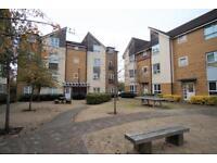 1 bedroom flat in Norton Farm Road, Henbury, Bristol, BS10 7DE