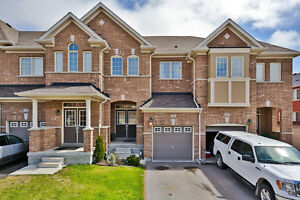 4 bedroom townhouse in Bradford for rent