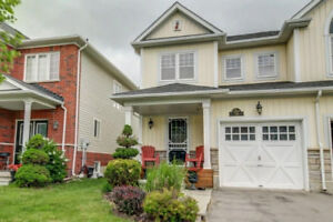 +WATERDOWN RENTERS+Want To Own Your Own Home? Now You Can+