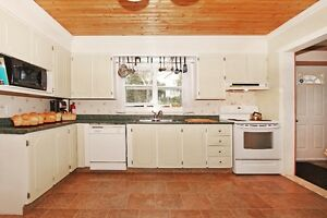 GREAT HOME IN HOLYROOD! MLS® #: 1151237; Price: 239900 St. John's Newfoundland image 4