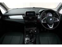 2019 BMW 2 Series 218i SE 5dr Hatchback Petrol Manual