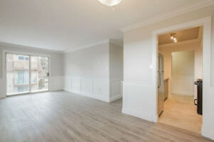 1 & 2 Bedroom Units - All Inclusive - www.rentstory.ca