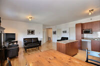 CONDO 2 BEDROOMS- PRICE TO SELL