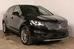 Lincoln Mkc 2.0 Ecoboost AWD 2015