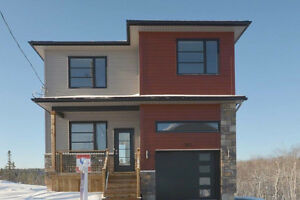 **NEW CONSTRUCTION HOMES UNDER $350,000!!**