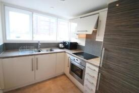 1 bedroom flat in Higham Place, Newcastle upon Tyne, Tyne and Wear, NE1 8AF