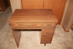 Sewing Table for Sale