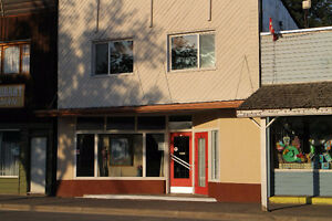 Excellent investment opportunity, Princeton BC