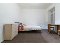 SINGLE AND DOUBLE ROOMS IN MARBLE ARCH FROM £160PW, CALL 07833 520743
