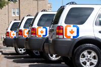 Mobile Patrols/Cash Pick-up & Delivery CORNWALL COMMISSIONAIRE
