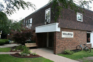 UTILITIES INCL--- 2-3 Bedroom Apartment in Ridgetown!