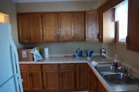 2 Bedroom Apartment For Rent in nice part of Orillia south end