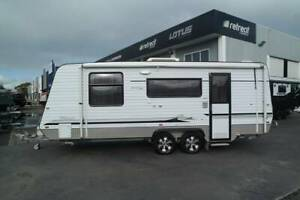 2012 PARAMOUNT CLASSIC $36,990 Rockingham Rockingham Area Preview