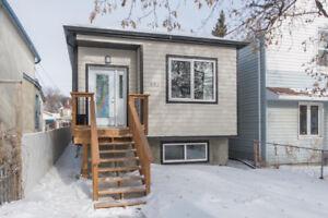 503 Stella Avenue, Winnipeg