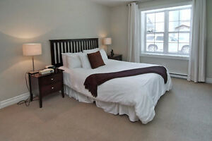 Reno'd 2Bed Apartment Pointe-Claire Village $1,265/month